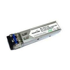 Module SFP SM 1310nm 20km 2x LC compatible Cisco