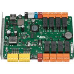 Module Axis I/O Relay pour AXIS A1001