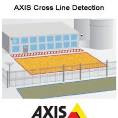 Licence ACAP Perimeter Defender 10 jetons