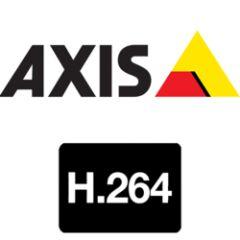 Licence H264 décodeur 50 utilisateurs