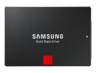 SSD Samsung 850 PRO 2To SATA III - Format 2.5''