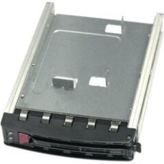 Kit baie HDD 2''1/2 pour serveur SC743TQ
