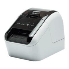 Imprimante étiquettes QL800