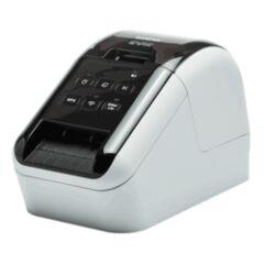 Imprimante étiquettes QL810 Wifi