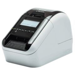 Imprimante étiquette QL820 Wifi ethernet Bluetooth