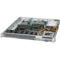 Serveur 1U Supermicro Superserver SYS-6018R-MD