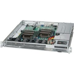 Serveur 1U Supermicro Superserver SYS-6018R-MDR