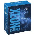 Processeur XEON E5-2603V4 1,7 GHz