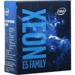 Processeur XEON E5-2620V4 2,1 GHz