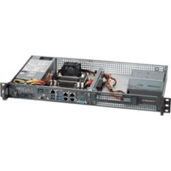 Serveur 1U Supermicro Superserver SYS-5018A-FTN4