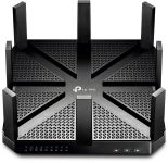 Routeur Giga Archer C5400 Wifi Tripleband 5400Mbps