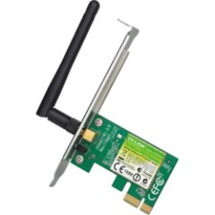 Carte Wifi PCI Express 802.11n 150Mbits