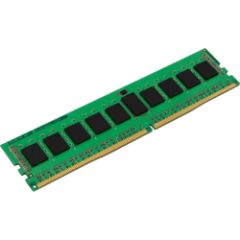 Memoire DDR4 8Go CL17 PC4-19200