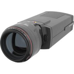 Caméra IP fixe Q1659 85MM F1.2