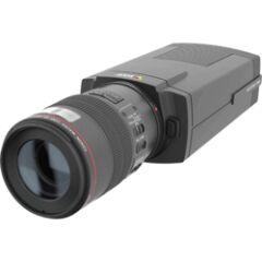 Caméra IP fixe Q1659 100MM F2.8