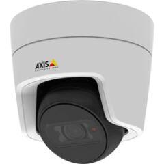 Caméra IP dôme fixe M3105-L