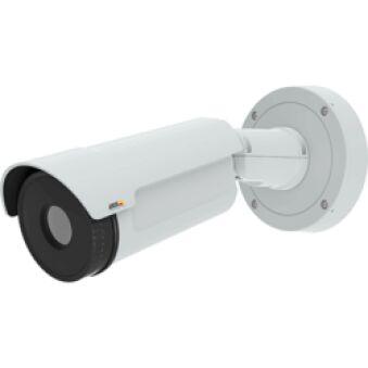 Caméra IP thermique Q1941-E PT MOUNT 60MM 30 FPS