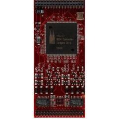 Module beroNet 2 ports PRI T1/E1 precision clock