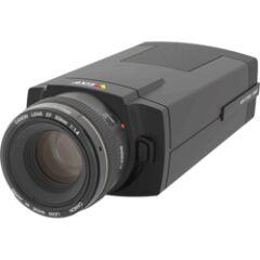 Caméra IP fixe Q1659 50MM F1.4