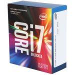 Processeur INTEL Core i7-7700K 4.20Ghz Socket 1151