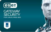 ESET Mail Security pour MS Exchange 1 an