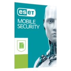 Clé Express Mobile Security 3 ans 4 PC