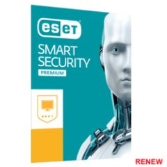 Clé Express Smart Security Premium 3ans 1 PC Rn
