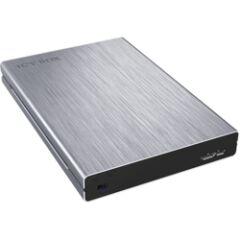 """Boîtier 2""""1/2 USB 3.0 Sata HDD/SSD 7 à 9,5mm"""