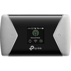 Routeur sur batterie 4G LTE-A 600 Mbits - Wifi ac