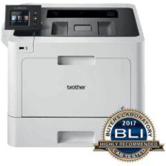 Imprimante laser couleur recto/verso HLL-8360CDW