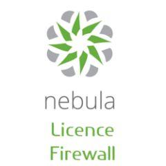 Licence perpétuelle Nebula Pro Pack pour firewall