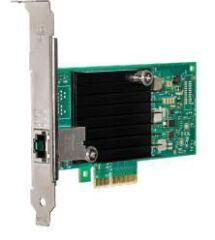 Carte réseau PCI Express 10 Gigabit 1 port RJ45
