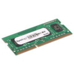 Extension mémoire 4 Go DDR3L-1866 Synology