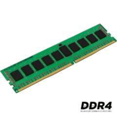 Mémoire DDR4 4Go CL15 PC4-19200 CL 17