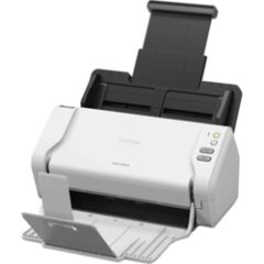 Scanner pro 35ppm USB recto-verso