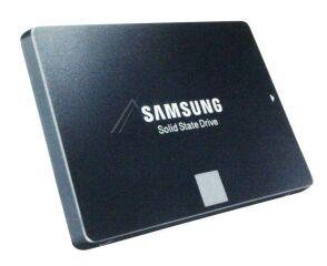SSD 860 EVO 500Go SATA III- Format 2.5''