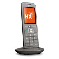 Téléphone DECT supplémentaire CL660HX