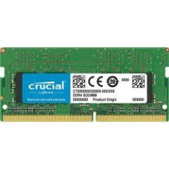 Mémoire SODDR4 16GO CL19 DRx8 PC4-21300