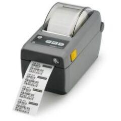 Imprimante ZEBRA ZD410 203dpi USB Ethernet BT