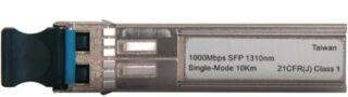 Carte PCI Express Firewire B 2+1ports Dual Profil