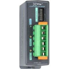 Module 2 relais 20 amp