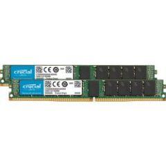 32GB Kit (16GBx2) DDR4 2400 MT/s (PC4-19200) CL17