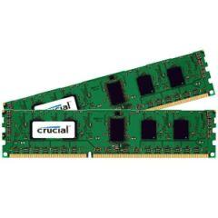 Kit de 2 mémoires DDR3L 4GO CL11 PC3L-12800