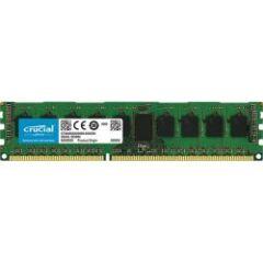 8GB DDR3L 1600 MT/s (PC3-12800) DR x8 RDIMM 240p