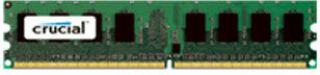 Mémoire DDR3L 4GO CL11 PC3L-12800 SR