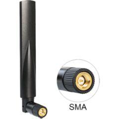 Antenne LTE SMA 1-3,5dBi omnidirect.