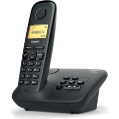 Téléphone Répondeur DECT Gigaset AL170A