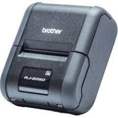 Imprimante mobile RJ-2050 (Batt+alim en option)
