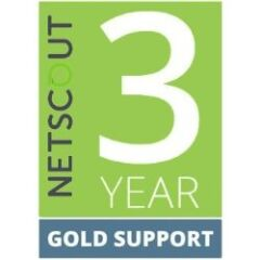 3 ans Gold Tools Support pour LR-G2