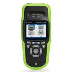 Kit testeur LinkRunner AT 2000 + IntelliTone 200